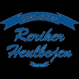 Logo Reriker Heulbojen e.V.