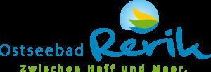Logo Ostseebad Rerik