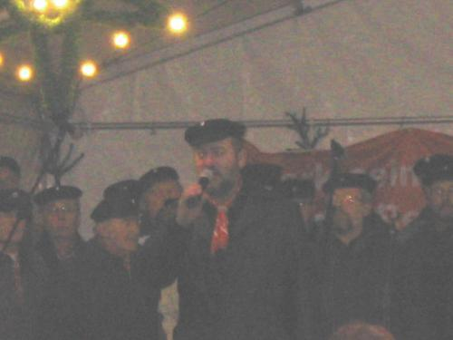 2004 - City-Fest Bad Doberan