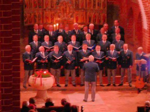 2005 - Weihnachten