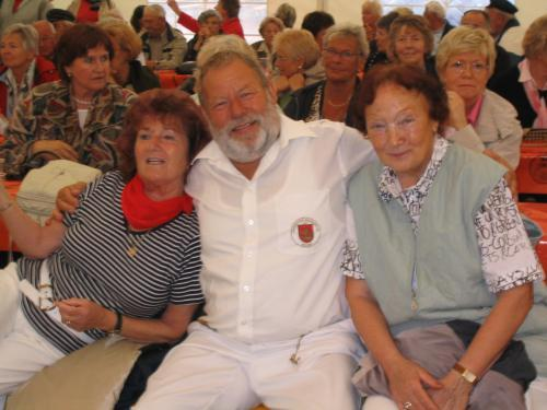2007 - Haff-Festtage