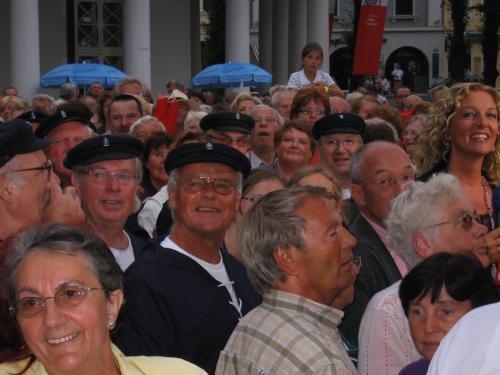 2009 - NDR DAS!
