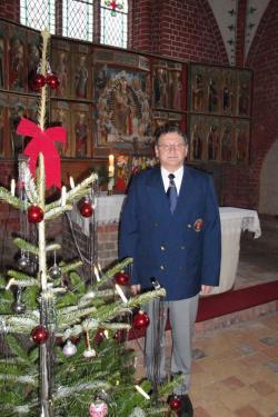 2009 - Weihnachten