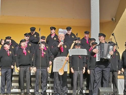 2010 - Ostern 2010 in Kühlungsborn