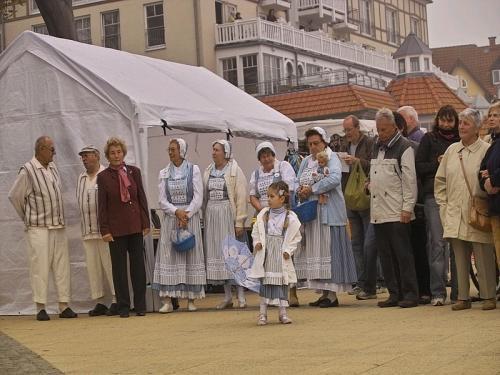 2010 - Pfingsten