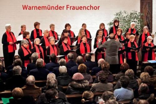 2011 - Weihnachtskonzerte 2011
