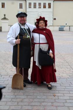 2019 - Erzgebirgsfahrt Nov. 2019
